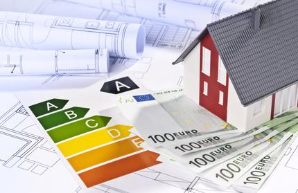 dofinansowanie do budowy domów energooszczędnych